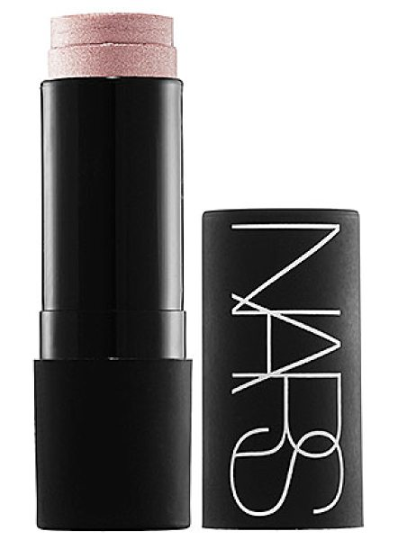 NARS the multiple undress me