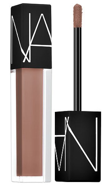 NARS velvet lip glide stripped 0.2 oz/ 5.9147 ml - An innovative, long-lasting lip color with a smooth,...