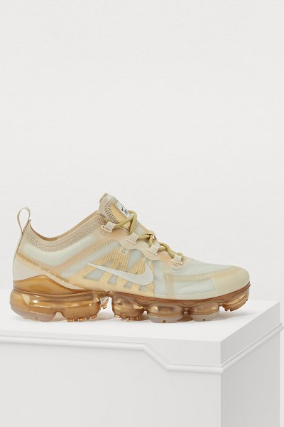 3f03ad99 Nike Air Vapormax 2019 Sneakers | Nudevotion