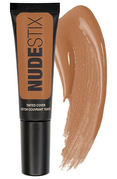 NUDESTIX Tinted Cover Foundation 8