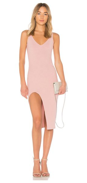 PRIVACY PLEASE x REVOLVE Philadelphia Midi - Make style history in the versatile Philadelphia Dress...