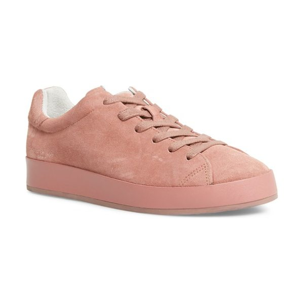 RB1 Low Top Sneakers rag & bone tmTXyvaKL