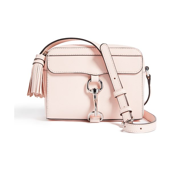 REBECCA MINKOFF mab camera bag - Exclusive to Shopbop. A structured Rebecca Minkoff...
