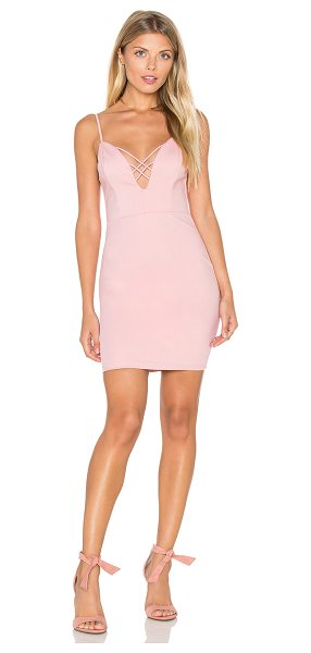 RISE OF DAWN Try Your Luck Dress - Self: 96% poly 4% spandexLining: 100% poly. Hand wash...