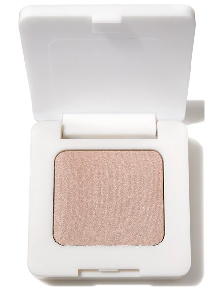 RMS BEAUTY swift shadow in sunset beach sb-43 - What it is: An eyeshadow that delivers a light-reflected...
