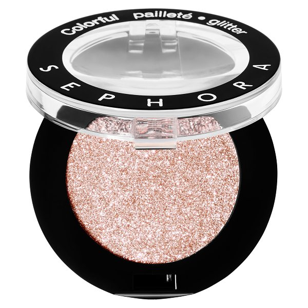 SEPHORA COLLECTION Colorful Eyeshadow 205 Ballet shoes