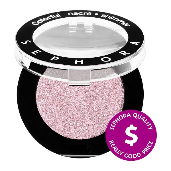SEPHORA COLLECTION Colorful Eyeshadow 382 Into The Sunset