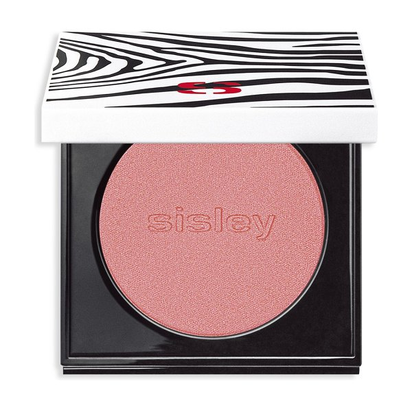 SISLEY-PARIS le phyto blush in ,pink
