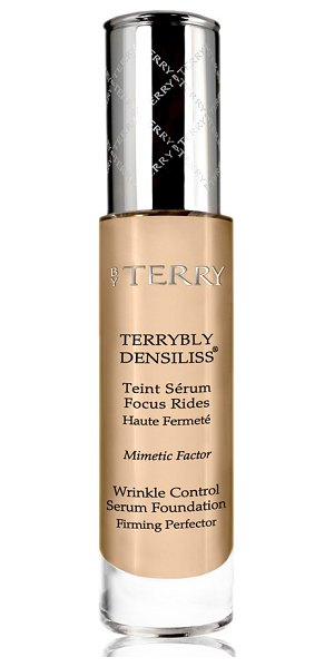 SPACE.NK.apothecary space. nk. apothecary  terrybly densiliss foundation in 8.5 sienna coper