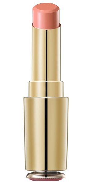 Sulwhasoo essential lip serum stick in no. 8 soft rose - What it is: A serum-based lipstick that replenishes...