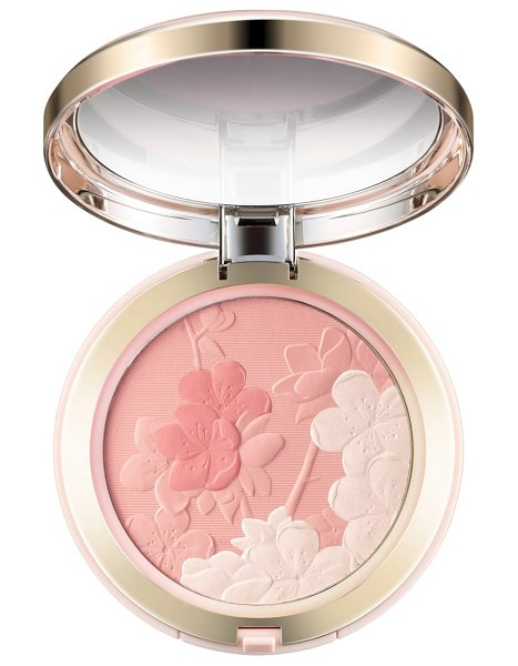 Sulwhasoo radiance blush in coral harmony - What it is: A multihued blush compact featuring three...