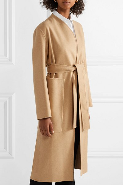 f7c24ae8b0a5 the-row-paret-belted-wool-and-cashmere-blend-coat.jpg