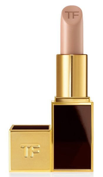 Tom Ford lip color in naked ambition - What it is: A luxurious lipstick with a creamy,...