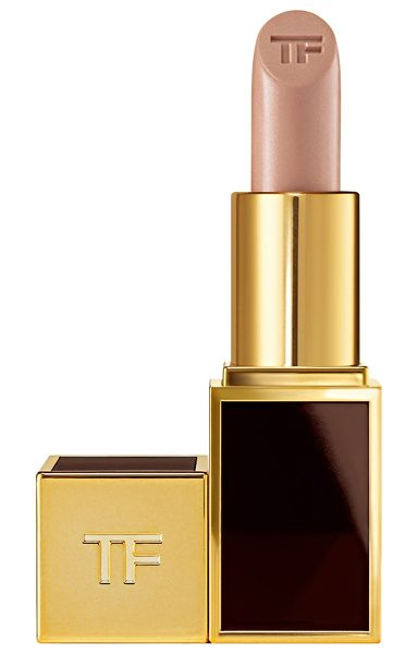 Tom Ford Lips & boys lip color in holden