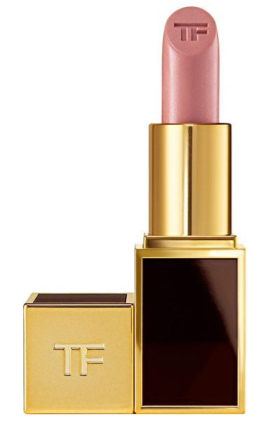 TOM FORD boys & girls lip color - What it is: A clutch-sized mini lipstick that's inspired...