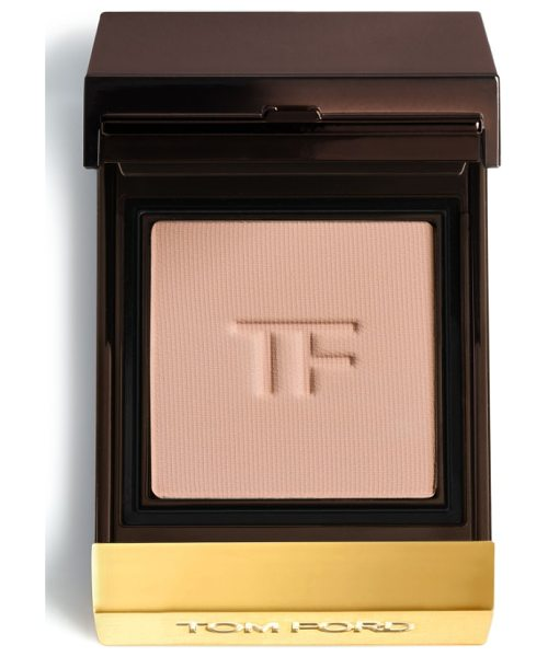 Tom Ford private shadow in naked city