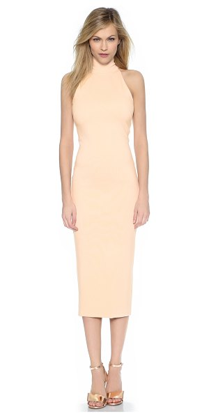 TORN BY RONNY KOBO theodora dress - Exclusive to Shopbop. A formfitting Torn by Ronny Kobo...