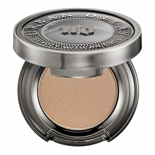 Urban Decay Eyeshadow Easy Baked