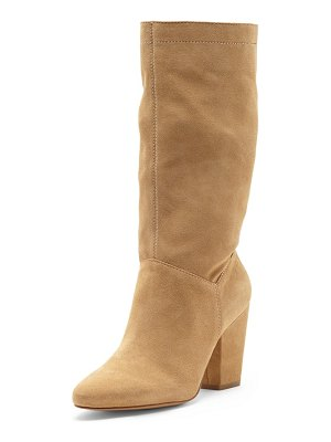 1.State maribell boot