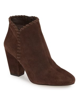 1.State mylo bootie