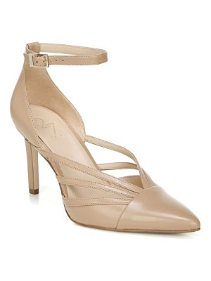 27 EDIT abree ankle strap pump