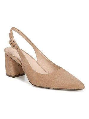 27 EDIT meera slingback pump