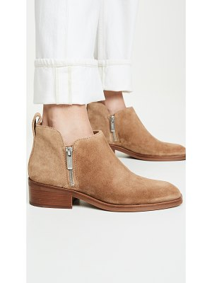 3.1 Phillip Lim alexa 40mm ankle boots
