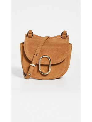 3.1 Phillip Lim alix mini hunter bag