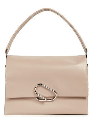 3.1 PHILLIP LIM Alix Oversized Shoulder Bag