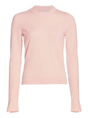 3.1 Phillip Lim cashmere crewneck sweater