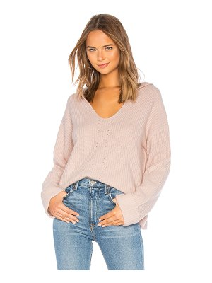 360Cashmere Eloise Hoodie