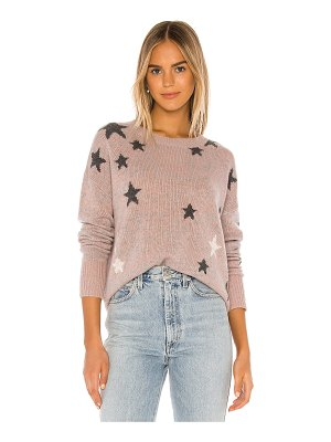 360Cashmere michelle sweater
