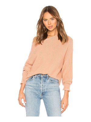 360Cashmere remy sweater