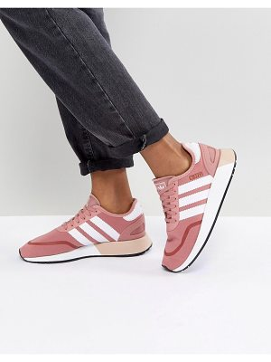 Adidas Originals N-5923 Sneakers In Pink