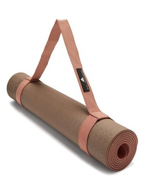 Adidas By Stella McCartney Adidas By Stella Mccartney - Rubber Yoga Mat