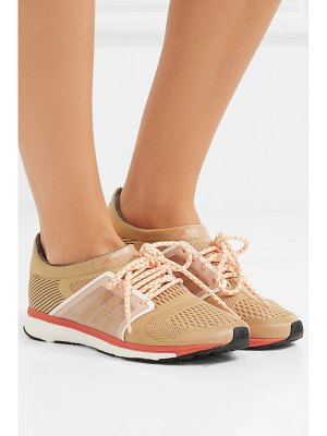 Adidas By Stella McCartney adizero adios primeknit sneakers