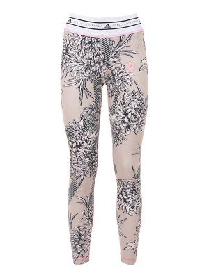 Adidas By Stella McCartney Asmc future playground leggings