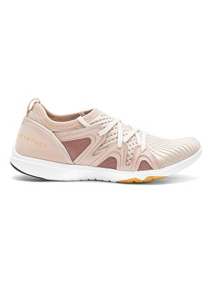 ADIDAS BY STELLA MCCARTNEY Crazymove Pro Sneaker