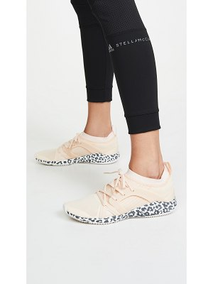 Adidas By Stella McCartney crazytrain pro s. sneakers