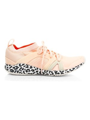 Adidas By Stella McCartney crazytrain pro sneakers