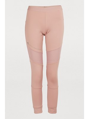 Adidas By Stella McCartney Essential leggings