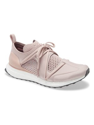 Adidas By Stella McCartney ultraboost t sneaker