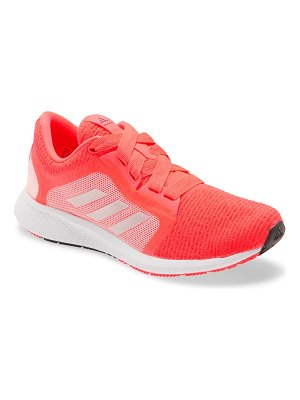 Adidas edge lux 4 running shoe