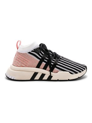 Adidas Originals EQT Support Mid