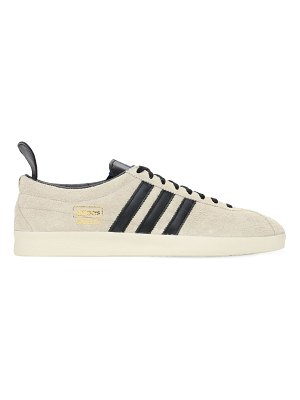 Adidas Originals Gazelle vintage sneakers