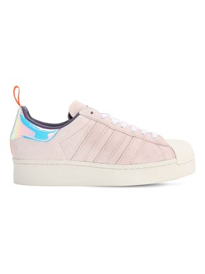 Adidas Originals Girls are awesome sneakers