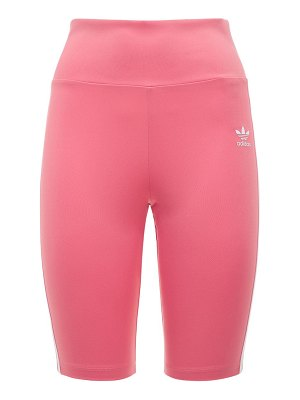 Adidas Originals Hw short tights