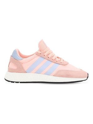 Adidas Originals I-5923 sneakers