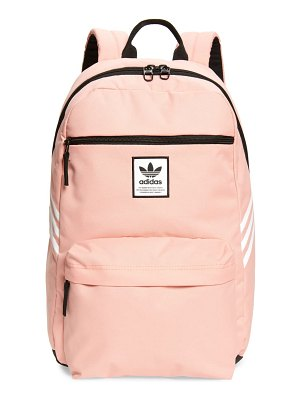 Adidas Originals national sst backpack