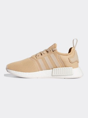 Adidas Originals nmd sneakers in beige